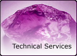 Tecnical Services